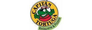 Capitán Tortuga